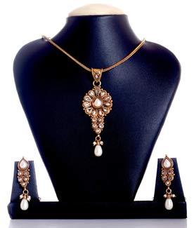 vintage_jewelry